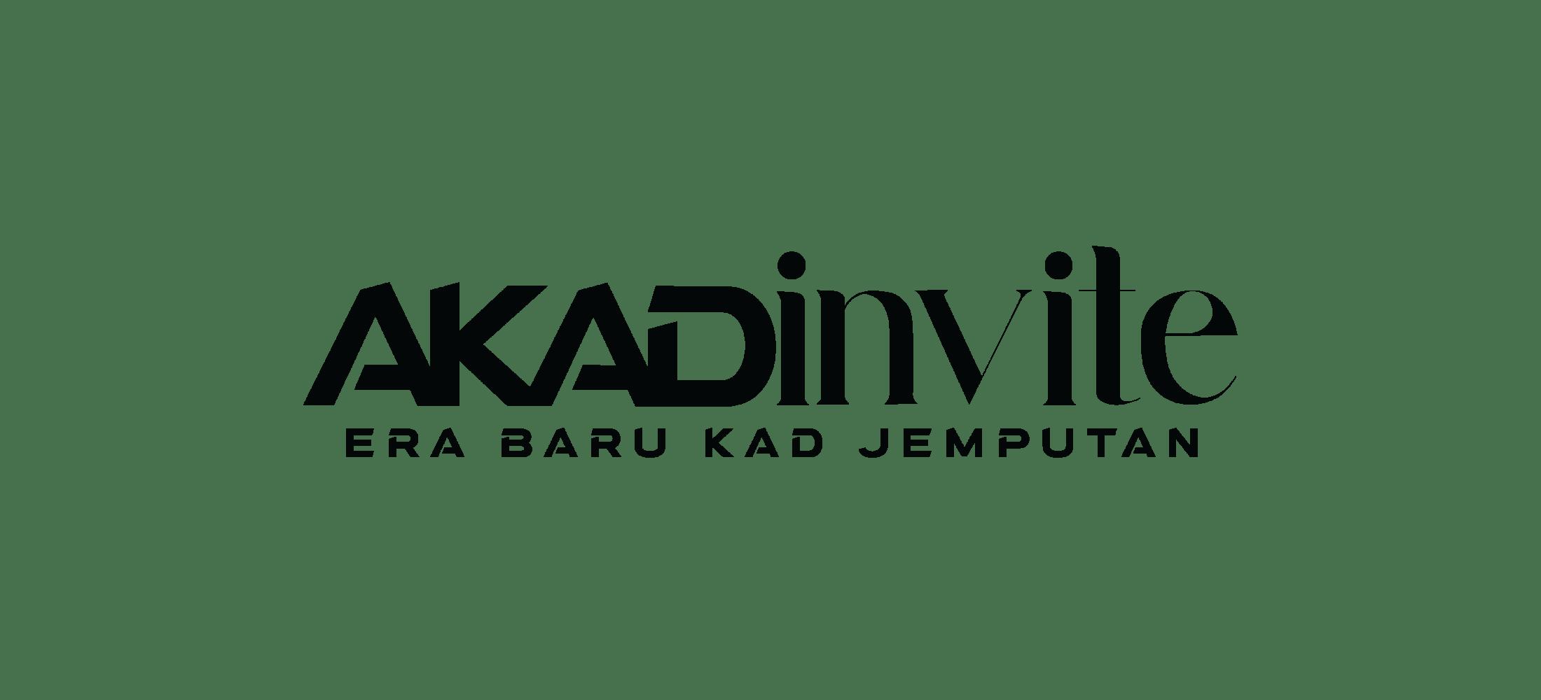 akadinvite2