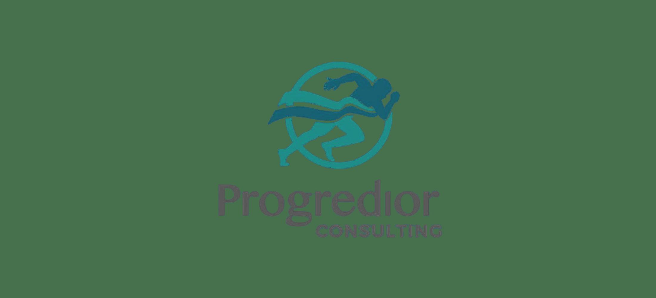 testprogredior101