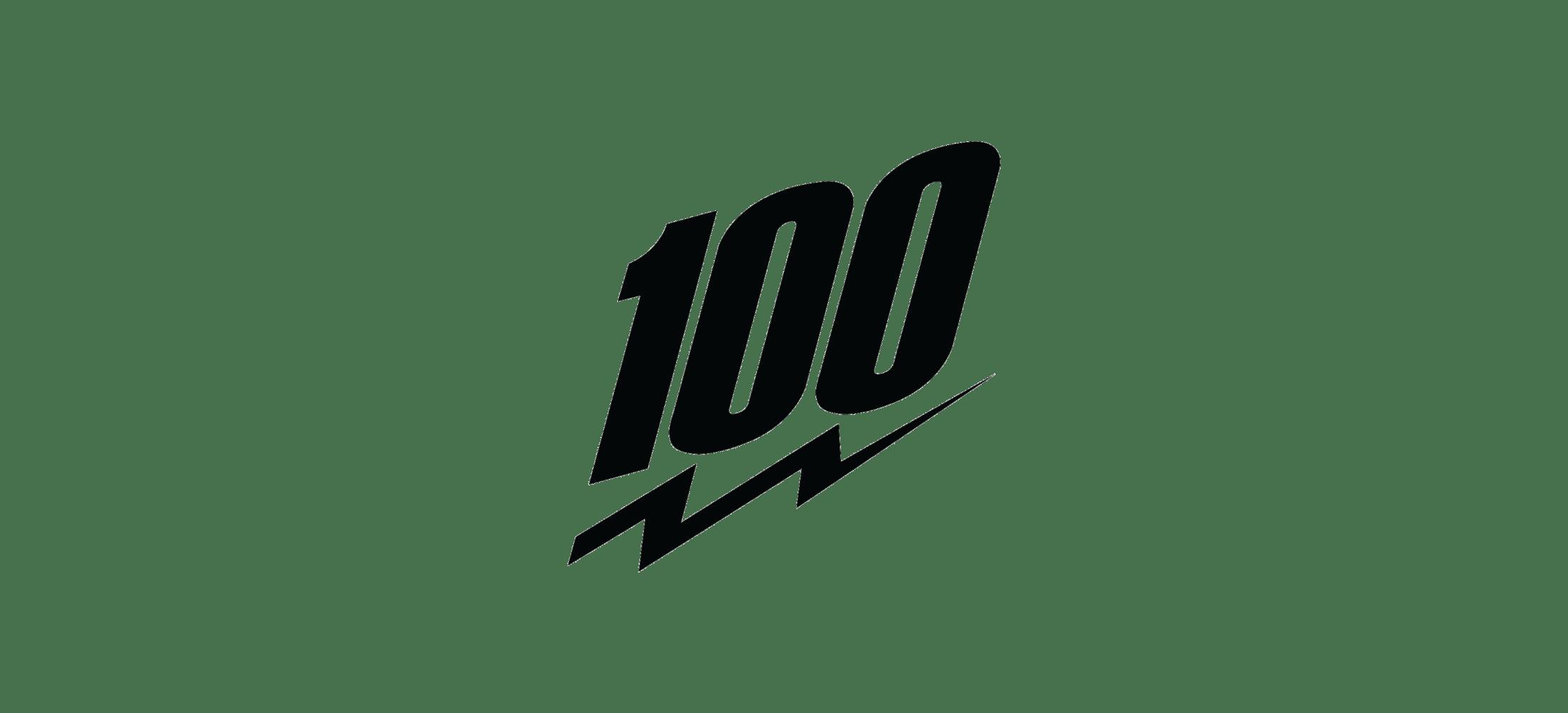 teststailseratus10
